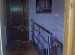Mieszkanie bezczynszowe (7)