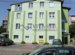 8 mieszkań w bloku 8-rodzinnym (1)