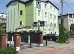 8 mieszkań w bloku 8-rodzinnym (3)