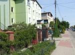 8 mieszkań w bloku 8-rodzinnym (4)