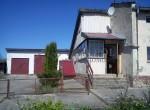 Dom 140 m2 Bisztynek (1)