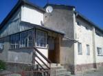 Dom 140 m2 Bisztynek (3)