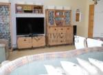 Dom o pow. 97 m2 w samym Mrągowie (10)