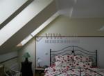 Dom o pow. 97 m2 w samym Mrągowie (5)