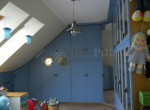 Dom o pow. 97 m2 w samym Mrągowie (6)