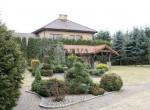 Dom wysoki standard (15)