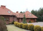 Dom wysoki standard (6)