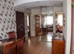 Mieszkanie komfortowe (1)