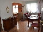Mieszkanie komfortowe (10)