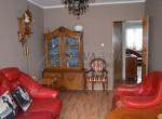 Mieszkanie komfortowe (11)