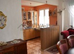 Mieszkanie komfortowe (6)