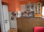 Mieszkanie komfortowe (7)