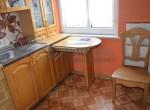 Mieszkanie komfortowe (8)