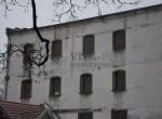 budynek po byłym młynie (1)