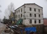 budynek po byłym młynie (2)