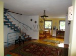 Dom-mieszkalny-z-dostępem-do-jeziora-3