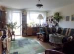 443889901_1_1000x700_nieruchomosci-mieszkanie-sprzedaz-ketrzyn_rev003