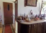 443889901_5_1000x700_nieruchomosci-mieszkanie-sprzedaz-warminsko-mazurskie_rev003