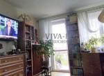 443889901_7_1000x700_nieruchomosci-mieszkanie-sprzedaz-_rev003