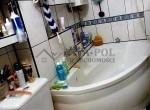 443889901_8_1000x700_nieruchomosci-mieszkanie-sprzedaz-_rev003