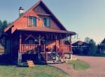 Nowy dom całoroczny gm. Świętajno (1)
