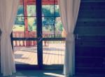 Nowy dom całoroczny gm. Świętajno (14)