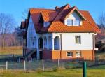 16717122_6_1280x1024_dom-pensjonat-na-sprzedaz-_rev002