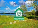 File source: http://encyklopedia.warmia.mazury.pl/index.php/Plik:Pierwoj.jpg