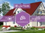 widok-2-projekt-dom-w-celozji-1558742578__281-1117x738