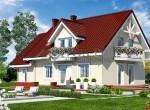 widok-2-projekt-dom-w-celozji-1558742578__281