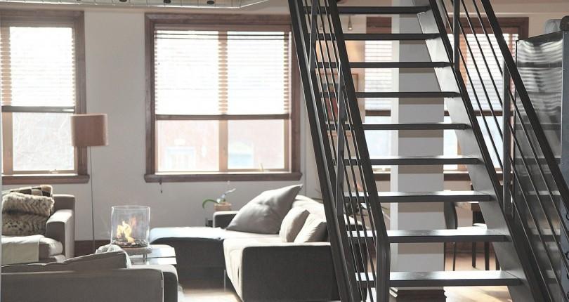 Działka, dom czy mieszkanie – co wybrać?