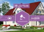 widok-2-projekt-dom-w-celozji-1558742578__281-1117x738-1